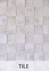 hardwood flooring carpet tile west michigan holland mi
